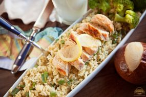 Chicken-and-rice-pilaf-4