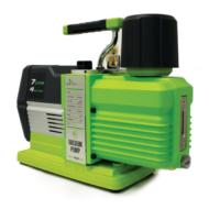 Indust-Pump-1-600×600