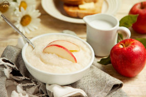 apple-cream-wheat-05
