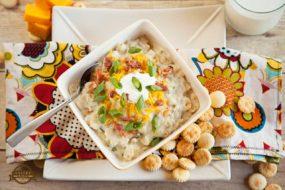 baked_potato_soup-1