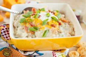 baked_potato_soup-2