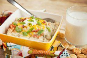 baked_potato_soup-4