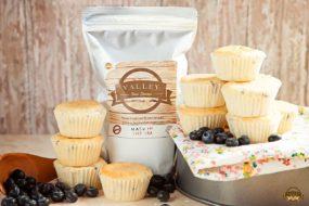 blueberry-muffin-waffle-1