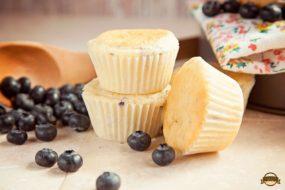 blueberry-muffin-waffle-2
