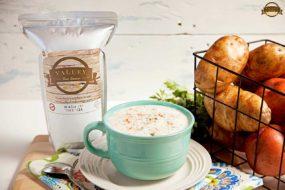 coeur-dalene-potato-soup-1