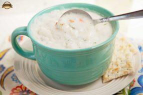 coeur-dalene-potato-soup-3