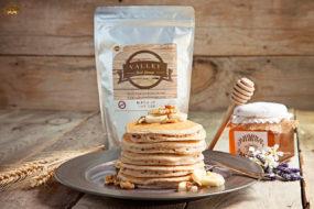 honey-whole-wheat-pancakes-1