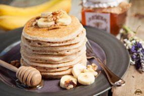 honey-whole-wheat-pancakes-2
