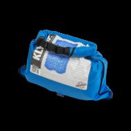 klymit_doublev_storagebag_v1