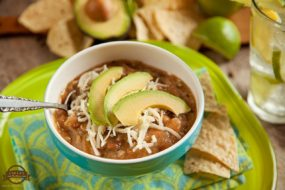 white-bean-and-lime-chili-3