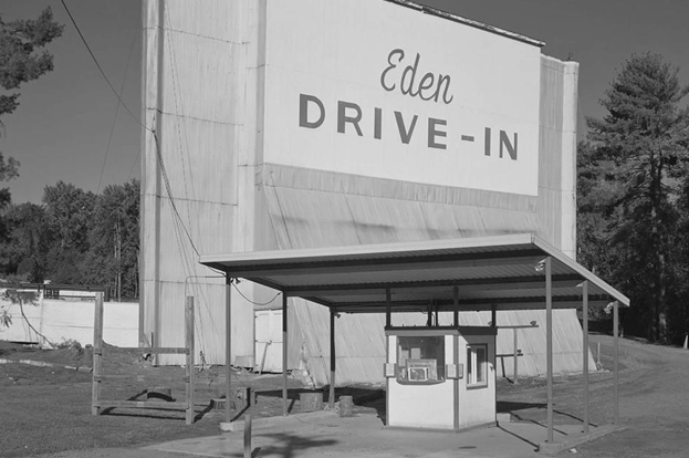 Blast From The Past Carolina Drive In Movie Theaters Aaa Talks