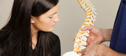 Chiropractors Salem Oregon