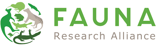 FAUNA Research Alliance