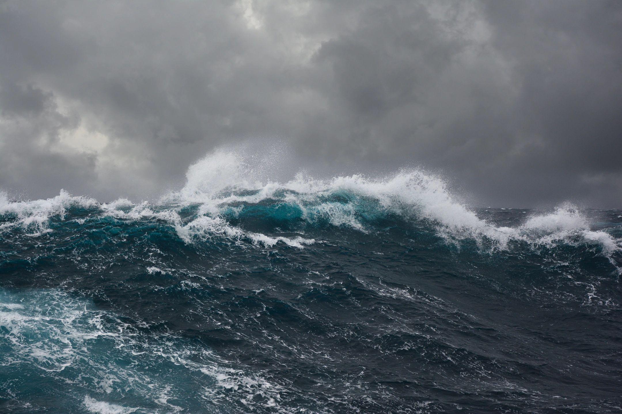 Jonah's Testimony