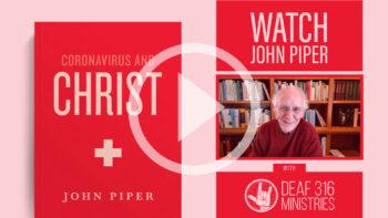 JohnPiper-CoronavirusandChrist