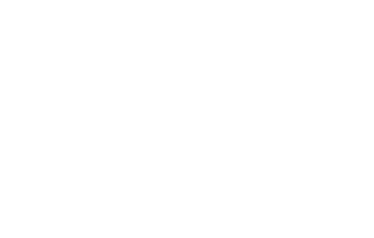 Cannabis Theory's | Sarasota's Most Experienced Medical Cannabis Clinic