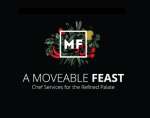 A Moveable Feast Missoula Montana Catering