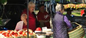 gs.market.tomatos.p.5-12