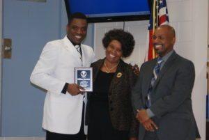 school-board-awards_0018