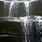 Uloola Falls, Royal National Park