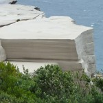 Wedding Cake Rock, Royal National Park