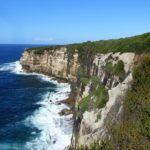 Royal National Park, Coastal Walk