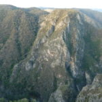 Bungonia National Park