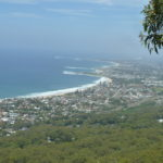 Sublime Point Track