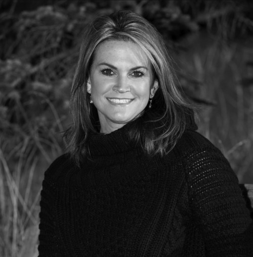 Escalate Solutions CEO Kimberly Arnold Judges Denver Millennial Week 80/95 Awards