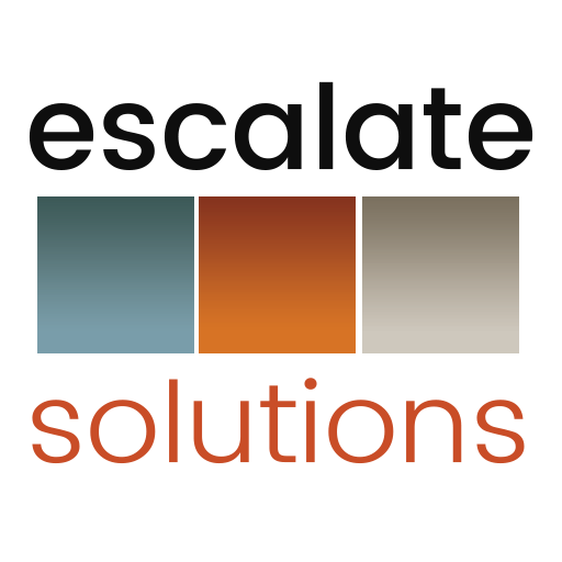 Escalate Solutions