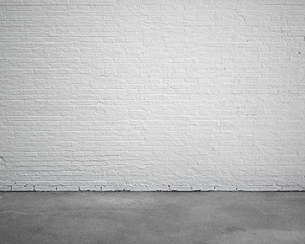 A Blank Canvas to Redefine Your Corporate Culture? What (If Anything) Would You Change?