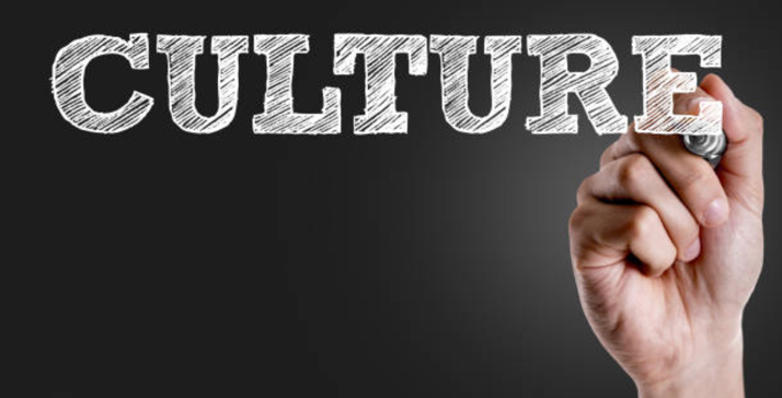 Corporate Culture in 2020: Priorities to Survive & Thrive in Industry 4.0