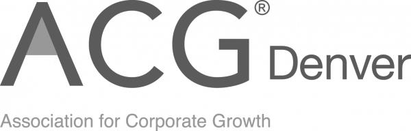 ACG Denver grayscale