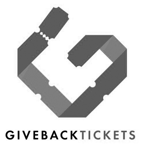 Giveback Tickets Take