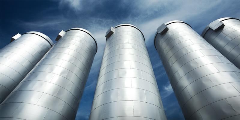 Internal Silos are Killing Your Company's Digital Transformation Initiative