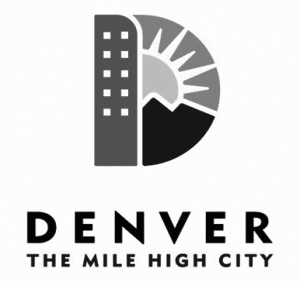 Denver Consulting