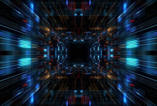 A Strategy Not Built on Digital Transformation is a Legacy System in Need of an Update