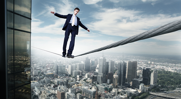 The Answers to These 10 Questions Weigh Heavily on the Long-Term Viability of Your Business
