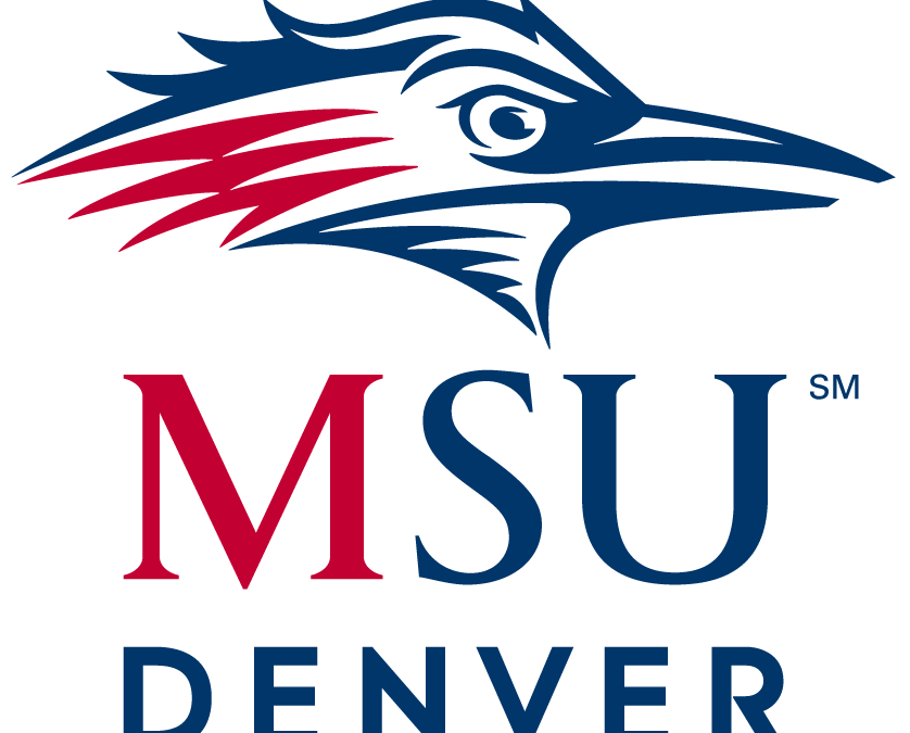 Escalate Solutions CEO Kimberly Arnold Announces MSU Denver Advisory Board Role, Speaking Engagements