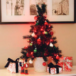 little-christmas-tree-that-could-2009