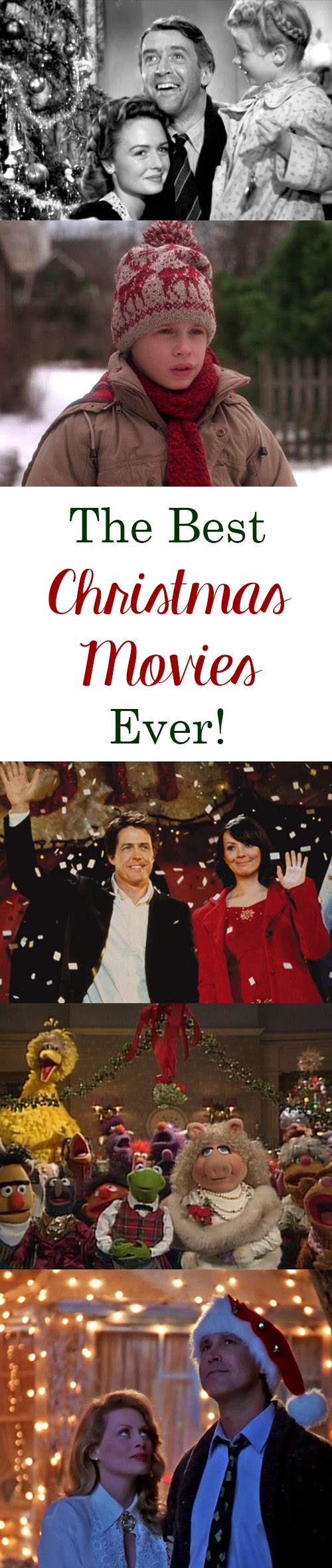 the-best-christmas-movies-ever