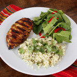 grilled-chili-lime-chicken