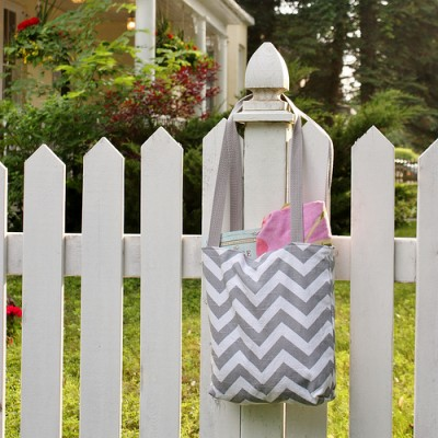 lined-tote-bag