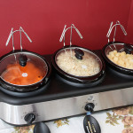 holiday-dinner-slow-cooker-shortcuts