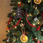holiday-home-tour-2014-video