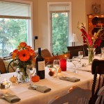 organize-holiday-dinners