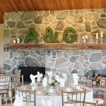 diy-moss-covered-letters