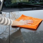 spring-cleaning-car