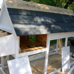 chicken-coop-part-one
