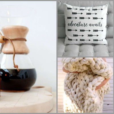 Etsy Fall Finds 2015